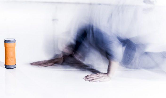 Tanz und Theaterfotografie in München