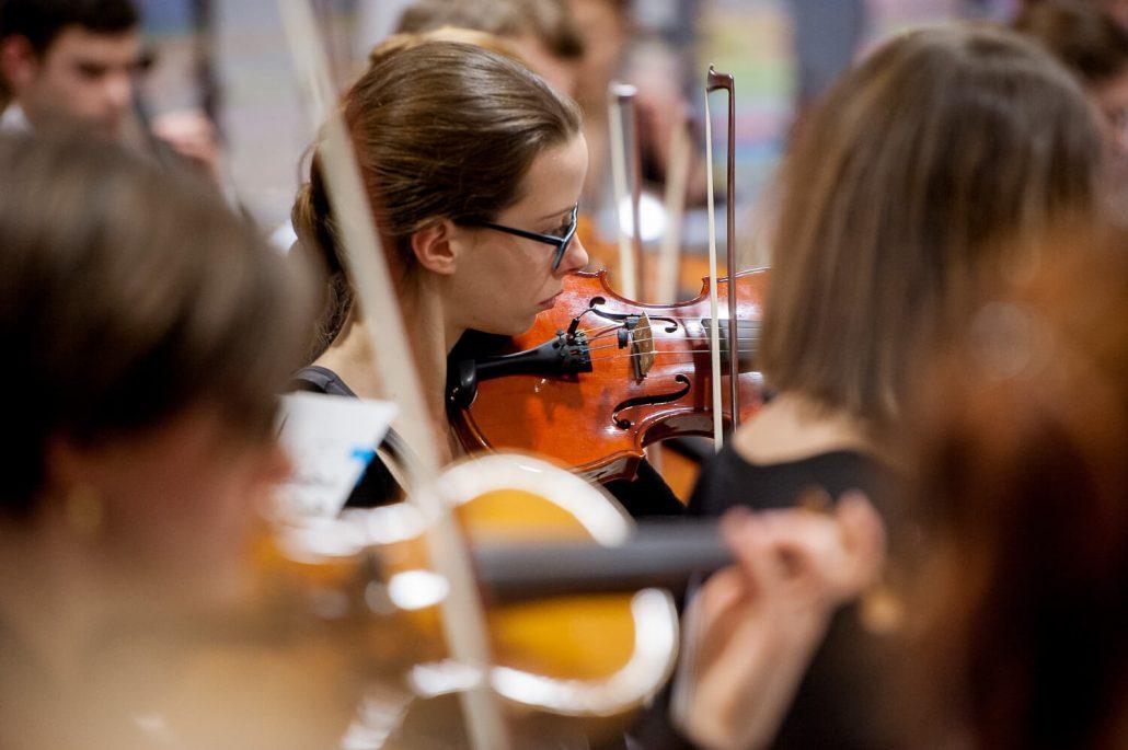 Fotografie-Muenchen-Klassische-Musik-5