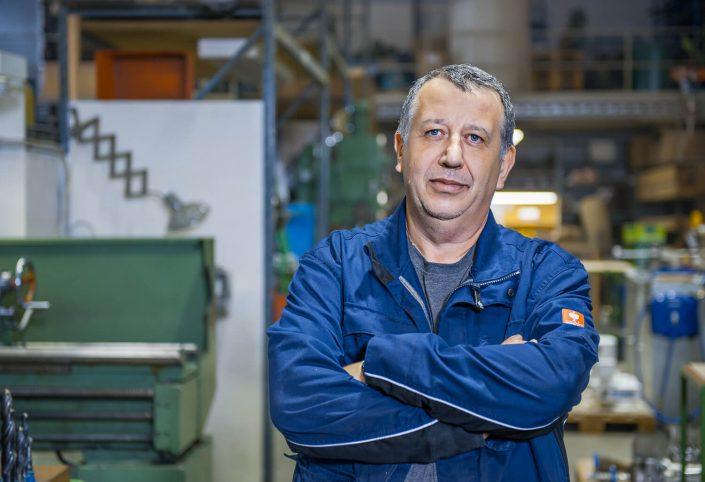 Industriefotografie-Muenchen-Reportage_Mauermann_17